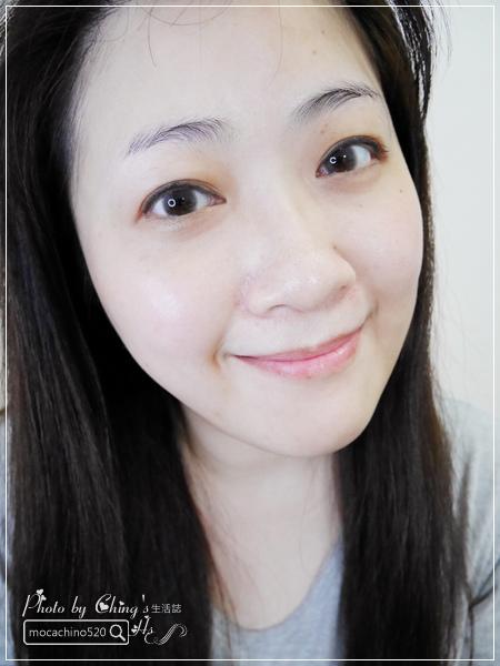 讓肌膚恢復晶。透。亮,緊緻童顏不是夢。MIZU GIRL水之美 淡斑彈膚精萃、抗皺修護活膚霜 (18).jpg