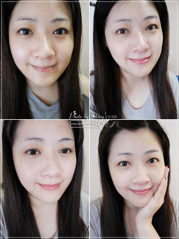 讓肌膚恢復晶。透。亮,緊緻童顏不是夢。MIZU GIRL水之美 淡斑彈膚精萃、抗皺修護活膚霜 (21).jpg