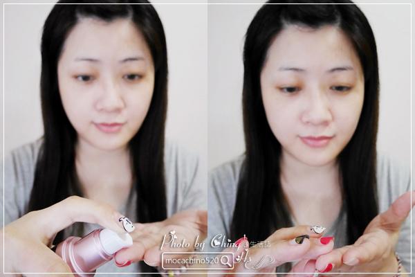 輕熟女看過來,重現緊緻肌膚的光采。MEES G EGF全效緊緻凍齡活膚面膜+EGF全效逆時修護露 (5).jpg
