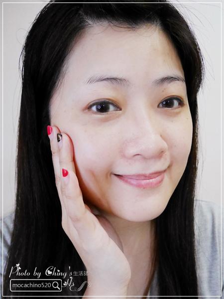 輕熟女看過來,重現緊緻肌膚的光采。MEES G EGF全效緊緻凍齡活膚面膜+EGF全效逆時修護露 (6).jpg