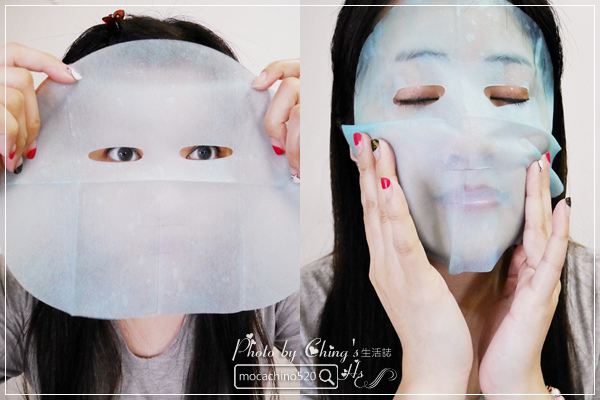 輕熟女看過來,重現緊緻肌膚的光采。MEES G EGF全效緊緻凍齡活膚面膜+EGF全效逆時修護露 (8).jpg