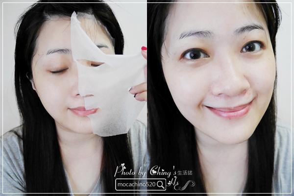 輕熟女看過來,重現緊緻肌膚的光采。MEES G EGF全效緊緻凍齡活膚面膜+EGF全效逆時修護露 (11).jpg