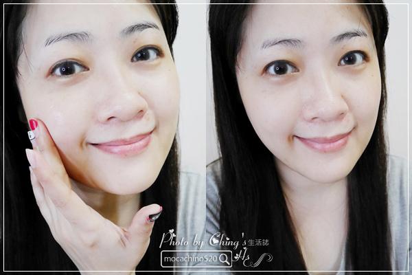 輕熟女看過來,重現緊緻肌膚的光采。MEES G EGF全效緊緻凍齡活膚面膜+EGF全效逆時修護露 (12).jpg