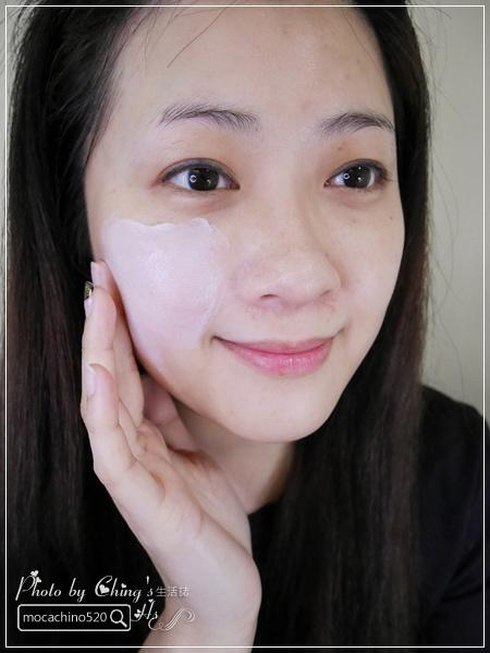 不脫妝的小秘密。AYURA不調姬長效潤澤防護乳。敏弱肌膚適用 (5).jpg