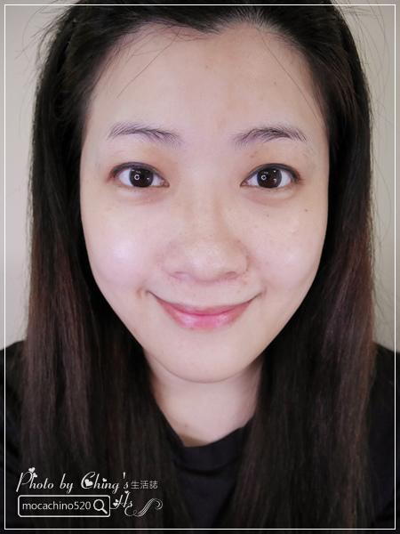 不脫妝的小秘密。AYURA不調姬長效潤澤防護乳。敏弱肌膚適用 (3).jpg