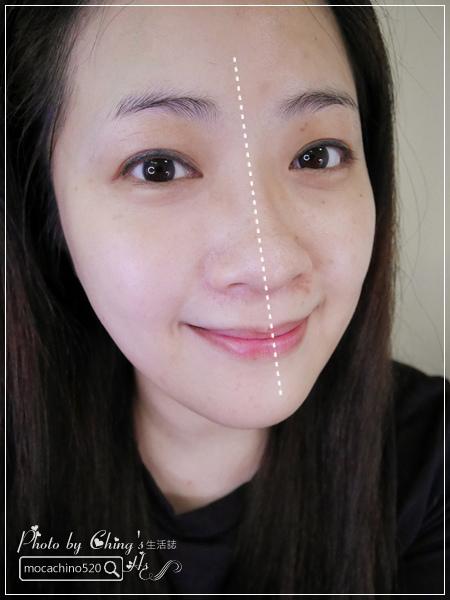 不脫妝的小秘密。AYURA不調姬長效潤澤防護乳。敏弱肌膚適用 (6).jpg