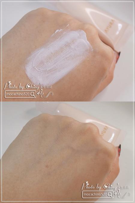 不脫妝的小秘密。AYURA不調姬長效潤澤防護乳。敏弱肌膚適用 (2).jpg