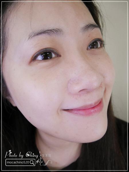 不脫妝的小秘密。AYURA不調姬長效潤澤防護乳。敏弱肌膚適用 (8).jpg