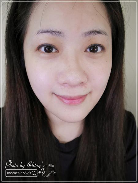 不脫妝的小秘密。AYURA不調姬長效潤澤防護乳。敏弱肌膚適用 (7).jpg