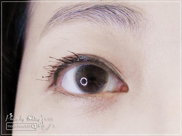 關於睫毛這件事。五款開架睫毛膏分析 (11).jpg