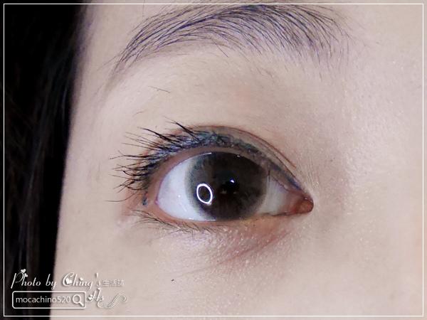 關於睫毛這件事。五款開架睫毛膏分析 (18).jpg