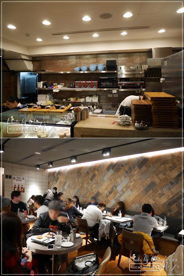 來自紐約魔法冰磚的魅力,女孩兒必訪咖啡店。CU CAFE。台北松山區咖啡店推薦 (4).jpg
