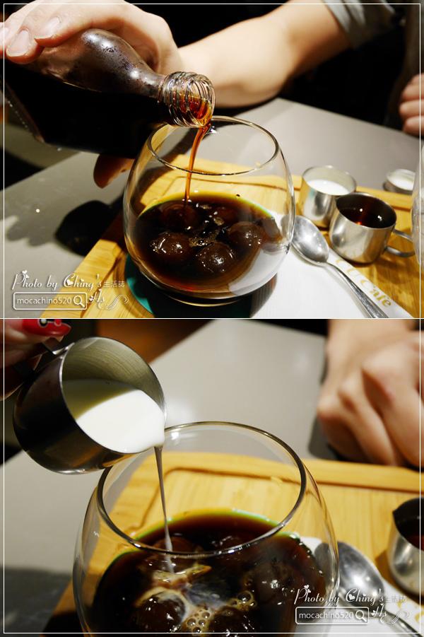 來自紐約魔法冰磚的魅力,女孩兒必訪咖啡店。CU CAFE。台北松山區咖啡店推薦 (7).jpg