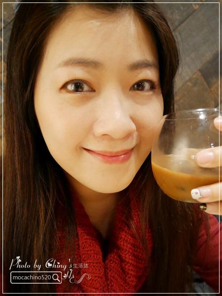 來自紐約魔法冰磚的魅力,女孩兒必訪咖啡店。CU CAFE。台北松山區咖啡店推薦 (9).jpg