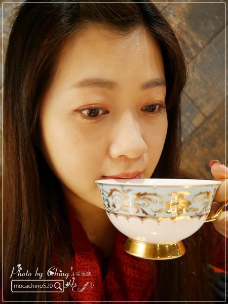 來自紐約魔法冰磚的魅力,女孩兒必訪咖啡店。CU CAFE。台北松山區咖啡店推薦 (12).jpg