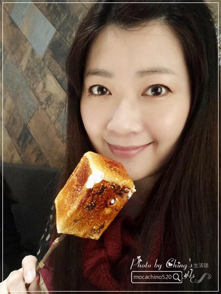 來自紐約魔法冰磚的魅力,女孩兒必訪咖啡店。CU CAFE。台北松山區咖啡店推薦 (23).jpg