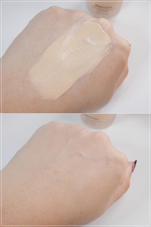 打造高清畫質絲緞光感透嫩妝容。FRANCENA法蘭西娜 輕透緞光粉底液 (2).jpg