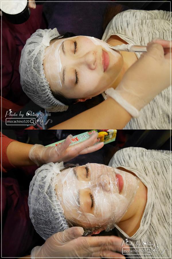 約會前必做的醫美保養。淨美皮膚科診所 雙機雷射 (6).jpg