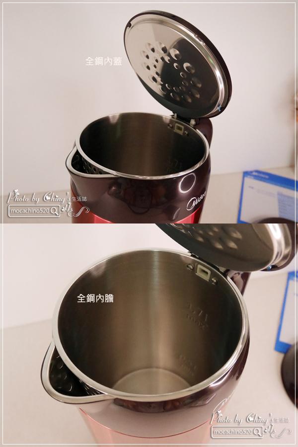 小家庭必備。Midea美的 1.7L 雙層防燙不繡鋼快煮壺 (10).jpg