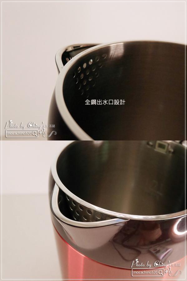 小家庭必備。Midea美的 1.7L 雙層防燙不繡鋼快煮壺 (12).jpg