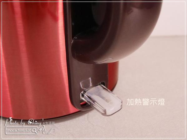 小家庭必備。Midea美的 1.7L 雙層防燙不繡鋼快煮壺 (14).jpg