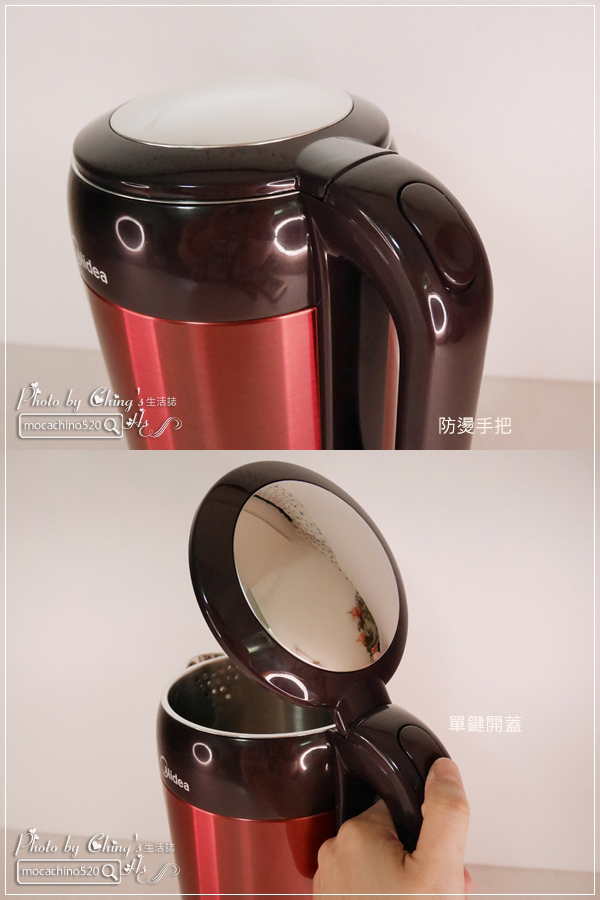 小家庭必備。Midea美的 1.7L 雙層防燙不繡鋼快煮壺 (13).jpg