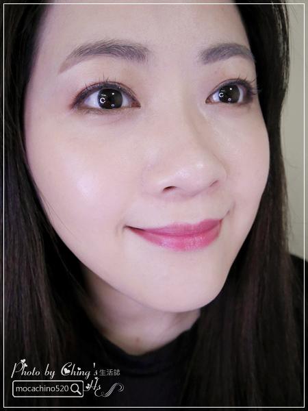 新手必備眼妝品推薦。JOURMOE 3 in 1眼彩筆。快速打造不同眼妝 (21).jpg