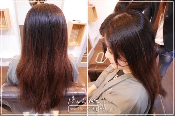 士林天母髮廊推薦。VIF Hair Salon。Ivan設計師,春天,髮色也要跟著換季 (2).jpg