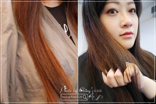 士林天母髮廊推薦。VIF Hair Salon。Ivan設計師,春天,髮色也要跟著換季 (3).jpg