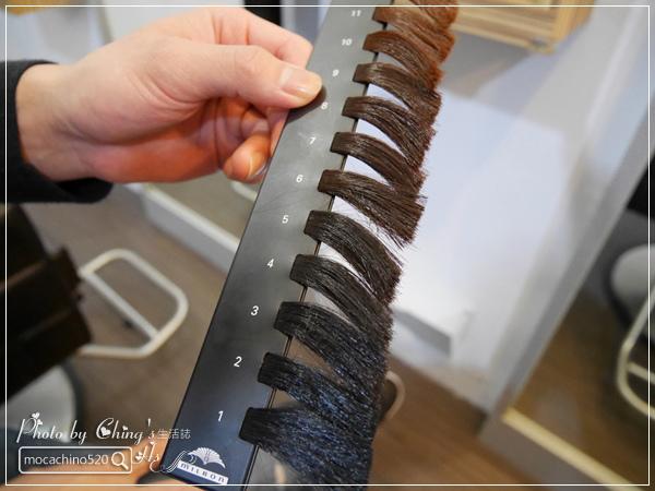 士林天母髮廊推薦。VIF Hair Salon。Ivan設計師,春天,髮色也要跟著換季 (4).jpg