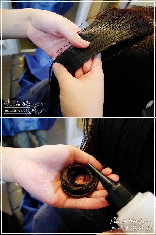 士林天母髮廊推薦。VIF Hair Salon。Ivan設計師,春天,髮色也要跟著換季 (12).jpg