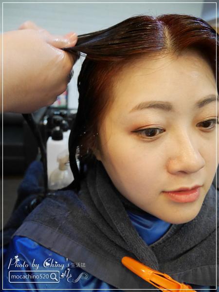 士林天母髮廊推薦。VIF Hair Salon。Ivan設計師,春天,髮色也要跟著換季 (13).jpg
