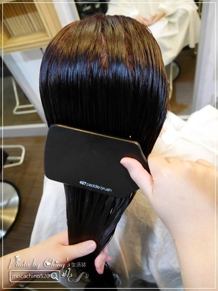 士林天母髮廊推薦。VIF Hair Salon。Ivan設計師,春天,髮色也要跟著換季 (15).jpg