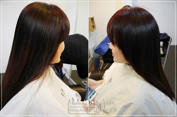 士林天母髮廊推薦。VIF Hair Salon。Ivan設計師,春天,髮色也要跟著換季 (18).jpg