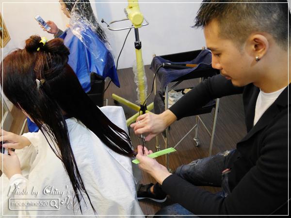 士林天母髮廊推薦。VIF Hair Salon。Ivan設計師,春天,髮色也要跟著換季 (16).jpg