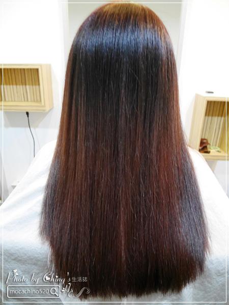 士林天母髮廊推薦。VIF Hair Salon。Ivan設計師,春天,髮色也要跟著換季 (17).jpg