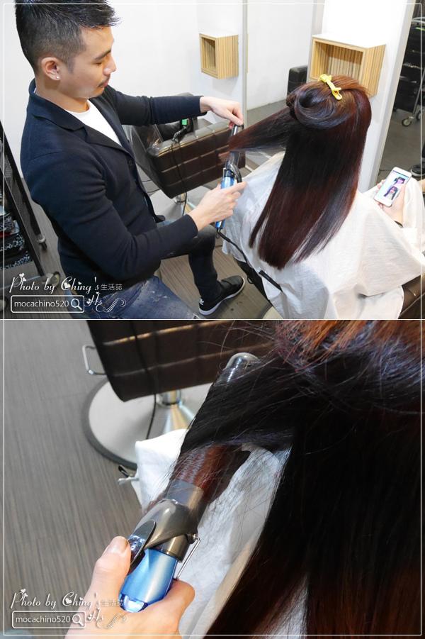 士林天母髮廊推薦。VIF Hair Salon。Ivan設計師,春天,髮色也要跟著換季 (20).jpg