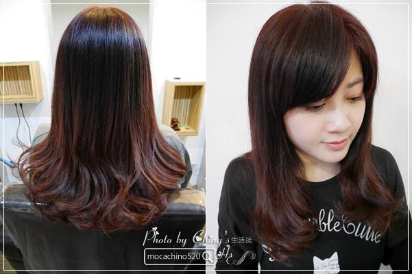 士林天母髮廊推薦。VIF Hair Salon。Ivan設計師,春天,髮色也要跟著換季 (21).jpg
