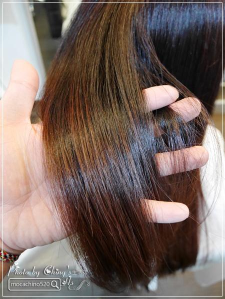 士林天母髮廊推薦。VIF Hair Salon。Ivan設計師,春天,髮色也要跟著換季 (19).jpg
