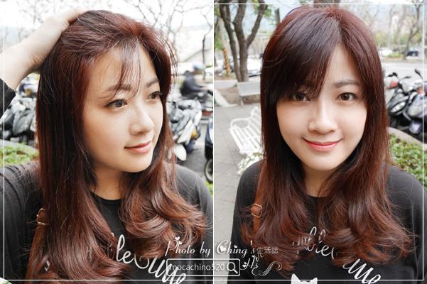 士林天母髮廊推薦。VIF Hair Salon。Ivan設計師,春天,髮色也要跟著換季 (23).jpg