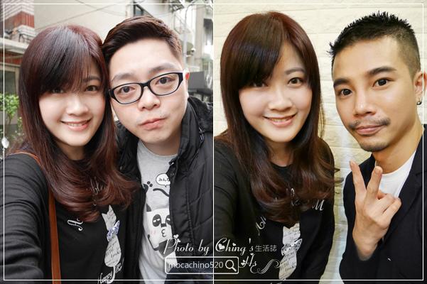 士林天母髮廊推薦。VIF Hair Salon。Ivan設計師,春天,髮色也要跟著換季 (24).jpg
