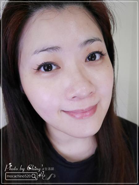 戀愛美肌養成術,全面對抗初老。Melvita蜜葳特 粉光透彈力系列 (6).jpg