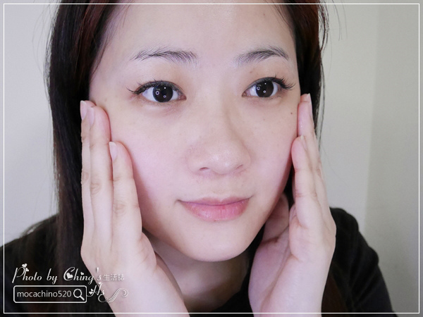 戀愛美肌養成術,全面對抗初老。Melvita蜜葳特 粉光透彈力系列 (14).jpg
