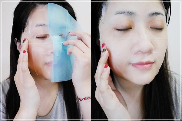輕熟女看過來,重現緊緻肌膚的光采。MEES G EGF全效緊緻凍齡活膚面膜+EGF全效逆時修護露 (9).jpg