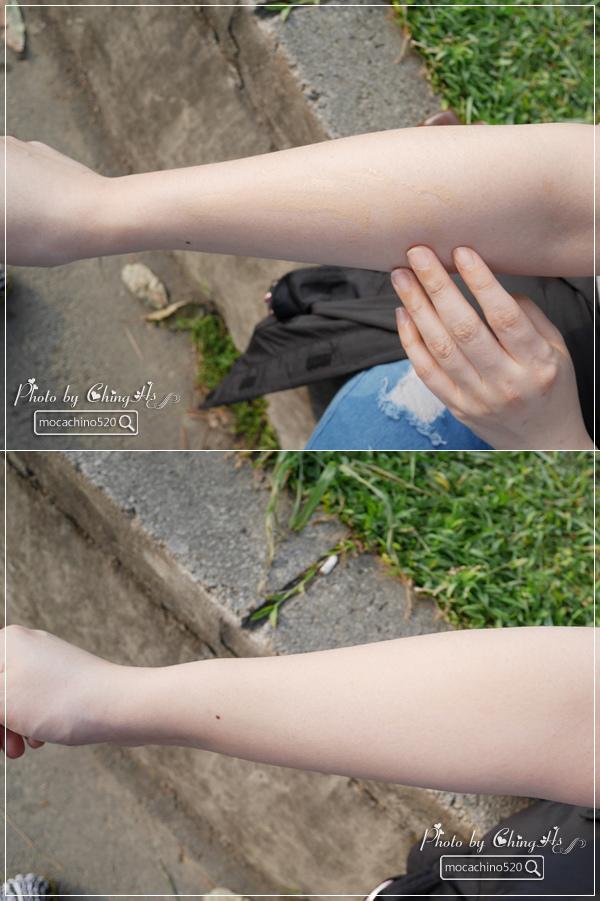 這個夏天,想黑也難,身體防曬新選擇。AVIVA 水漾身體防晒乳液,防曬推薦 (5).jpg