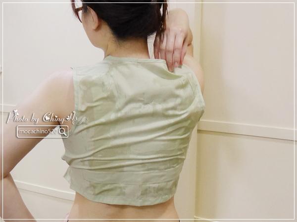 夏天快點來,展現美背不用怕。新肌霓 Ingeni  美背計畫-淨痘調理敷膜,背部保養推薦 (10).jpg