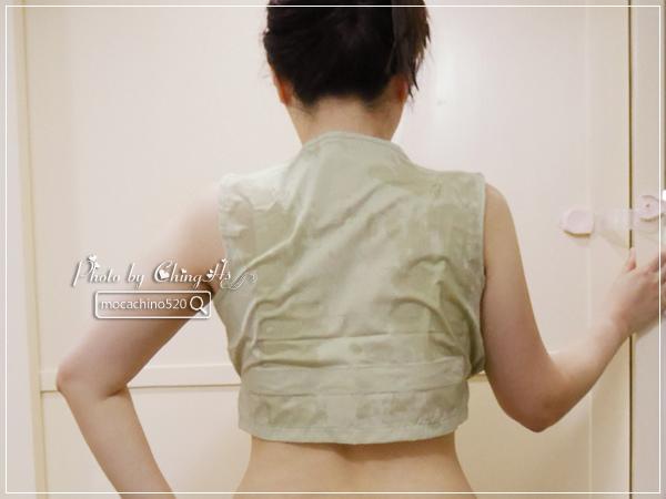 夏天快點來,展現美背不用怕。新肌霓 Ingeni  美背計畫-淨痘調理敷膜,背部保養推薦 (11).jpg