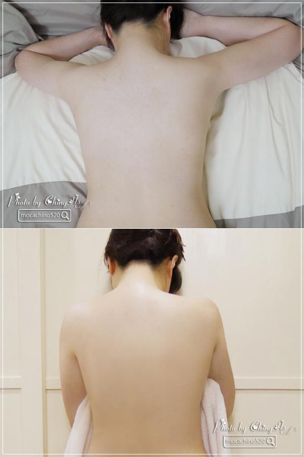 夏天快點來,展現美背不用怕。新肌霓 Ingeni  美背計畫-淨痘調理敷膜,背部保養推薦 (13).jpg