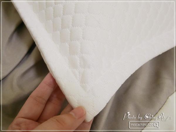 選對枕頭讓我一夜好眠,居家小物分享。GreySa格蕾莎 熟眠記形枕,枕頭推薦 (4).jpg