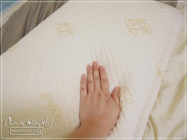 選對枕頭讓我一夜好眠,居家小物分享。GreySa格蕾莎 熟眠記形枕,枕頭推薦 (5).jpg